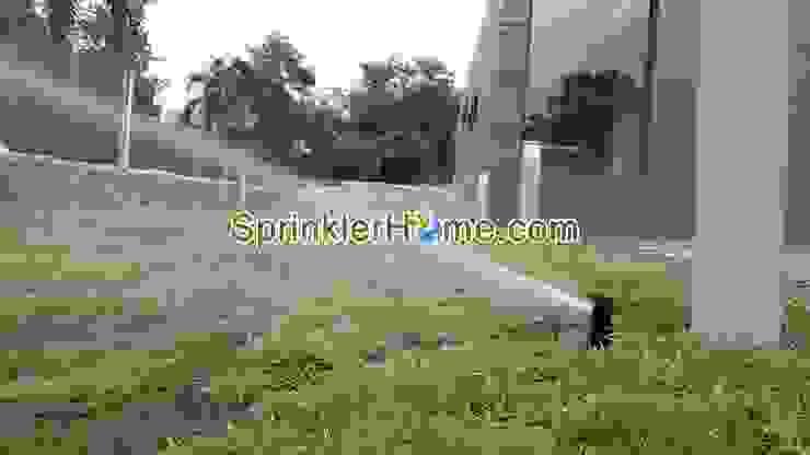 de SprinklerHome.com