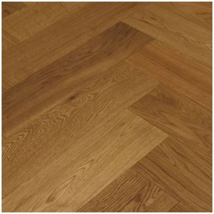 engineered wood flooring uk sale by Timber Zone - Wood Flooring London