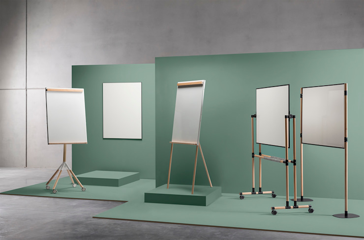 ARCHYI. by Bisilque Study/officeAccessories & decoration