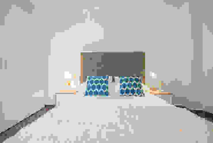 Dormitorio ppal después CASA IMAGEN