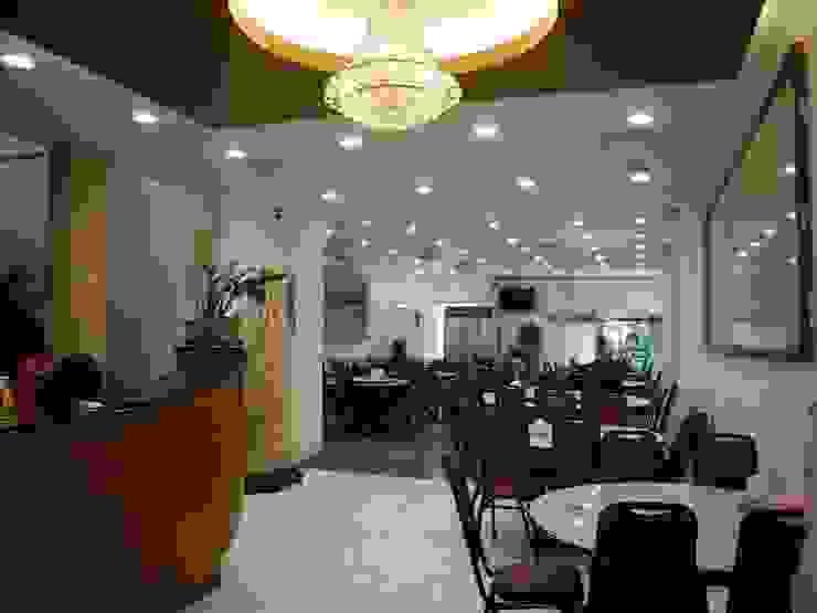 墾丁_旅南活海鮮 之後 根據 城藝室內裝修企業有限公司