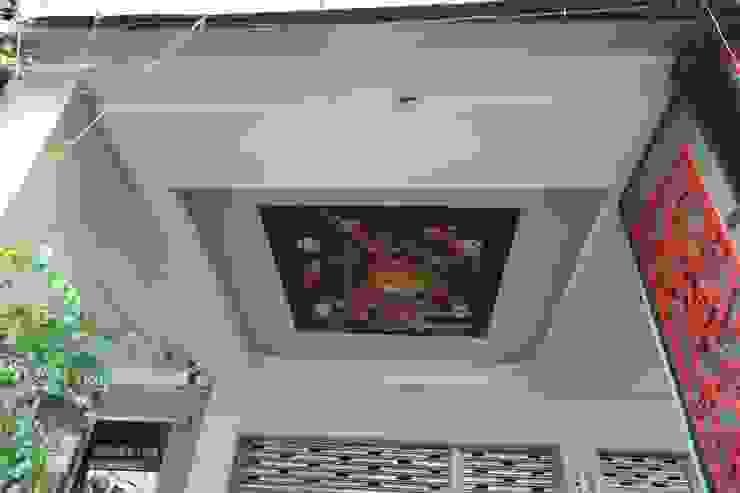 城藝室內裝修企業有限公司