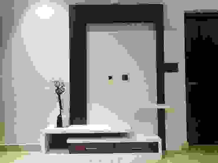 classicspaceinterior BedroomAccessories & decoration