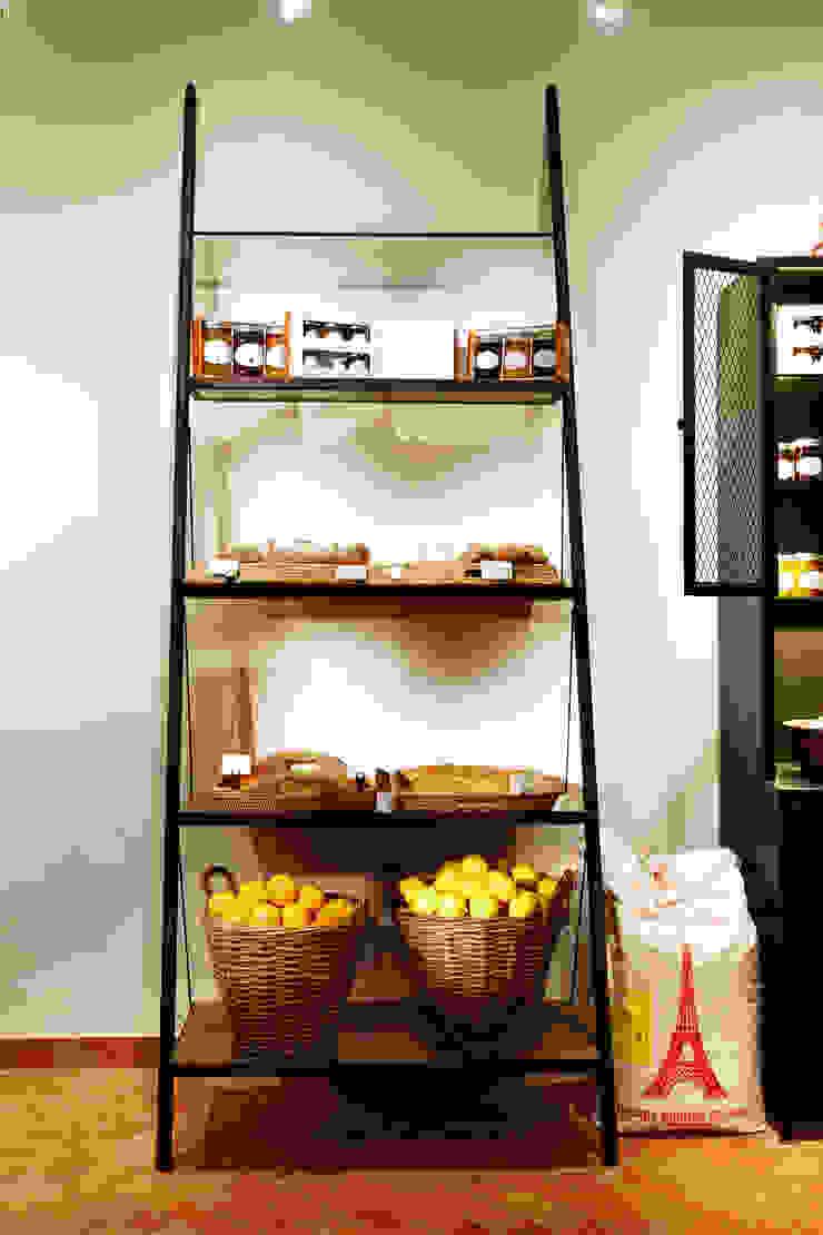 53 Bread kitchen [53 브레드 키친] by 바나나피쉬 클래식