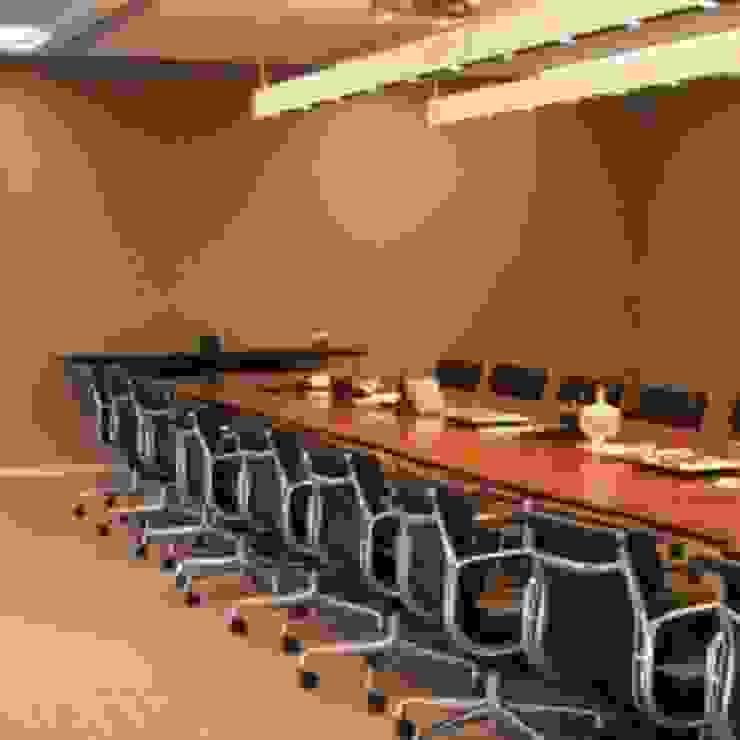 Supri Representações Modern conference centres
