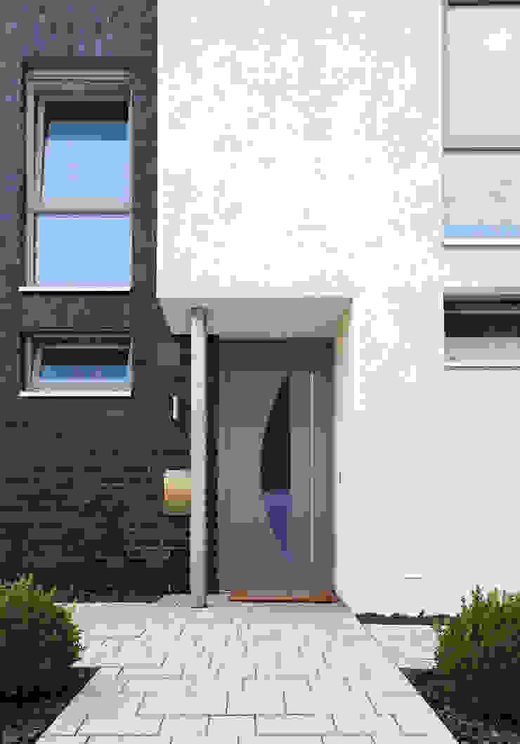 Fenster und Türen BWD Messe GmbH Moderne Krankenhäuser