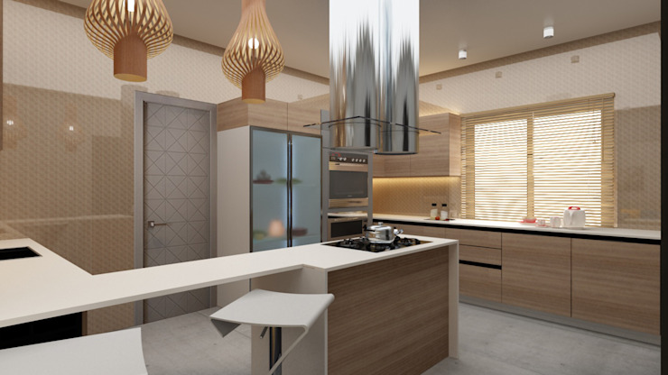 Prime Tips On How To Clean Countertops Download Free Architecture Designs Scobabritishbridgeorg