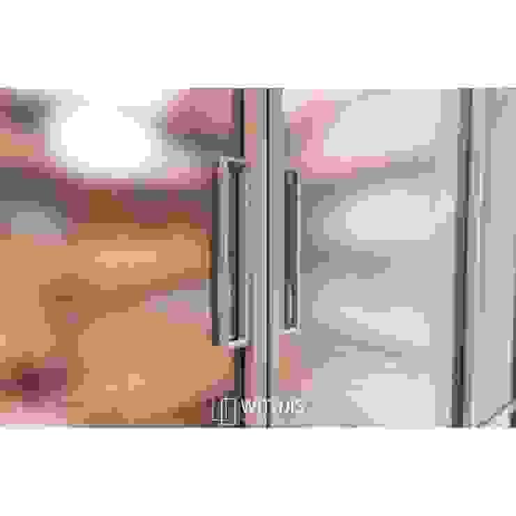위드지스 슬림 핸들 by WITHJIS(위드지스) 모던