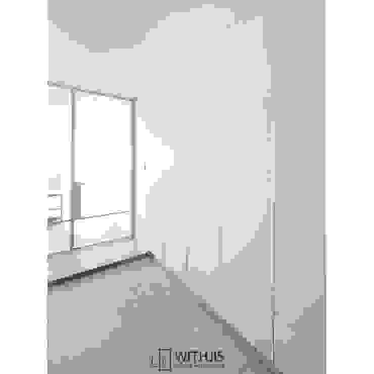 WITHJIS(위드지스) Portes
