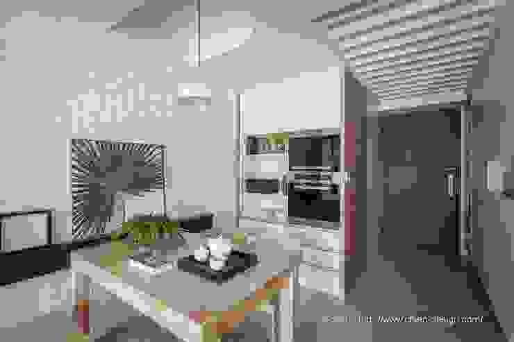 餐廳設備收納 根據 鼎士達室內裝修企劃 隨意取材風 木頭 Wood effect