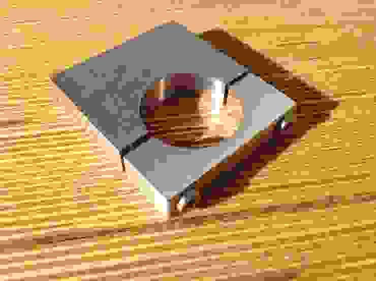 (1) customized manifolds & cabinets por Dynamic444