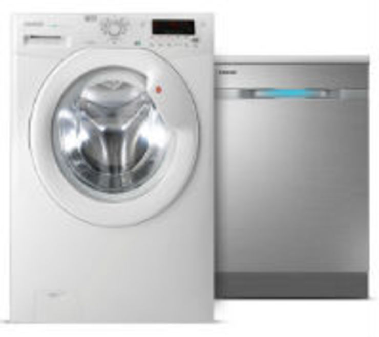 Appliance Repairs Pretoria by Appliance Repairs Pretoria