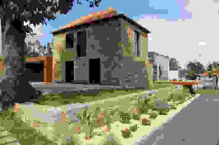 من Helder Coelho - Arquitecto, Lda حداثي