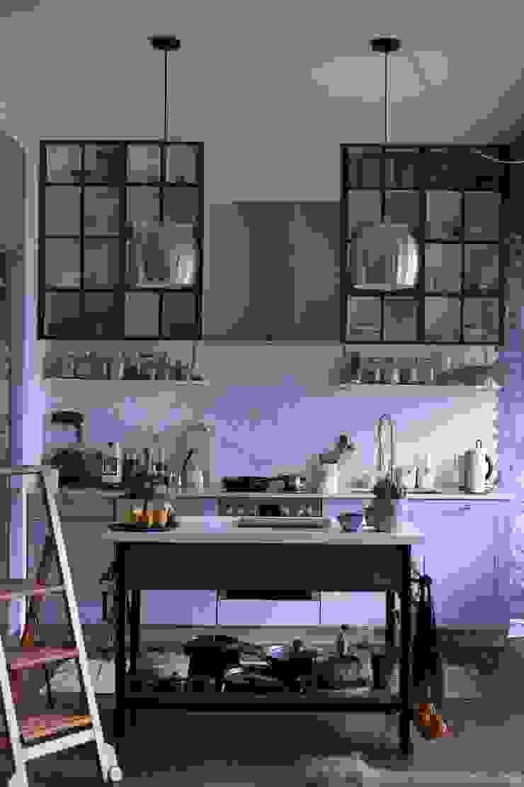 Residential Kitchen Design   homify