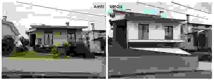 von GAAPE - ARQUITECTURA, PLANEAMENTO E ENGENHARIA, LDA