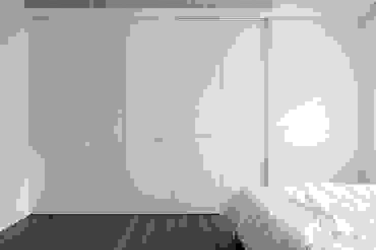 小孩房衣櫃 根據 Moooi Design 驀翊設計 北歐風