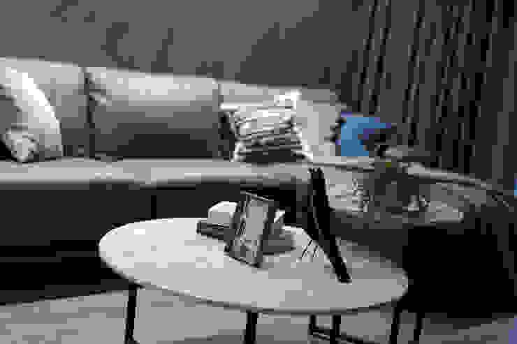 Moooi Design 驀翊設計의 스칸디나비아 사람 , 북유럽