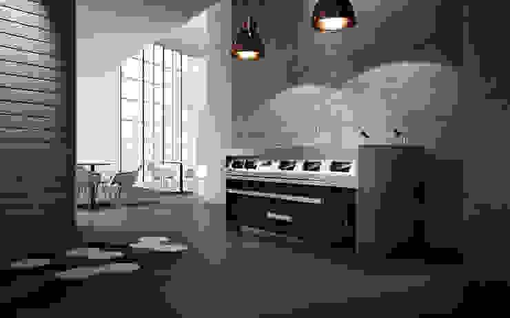 minimalist  by Hangar Design Group, Minimalist