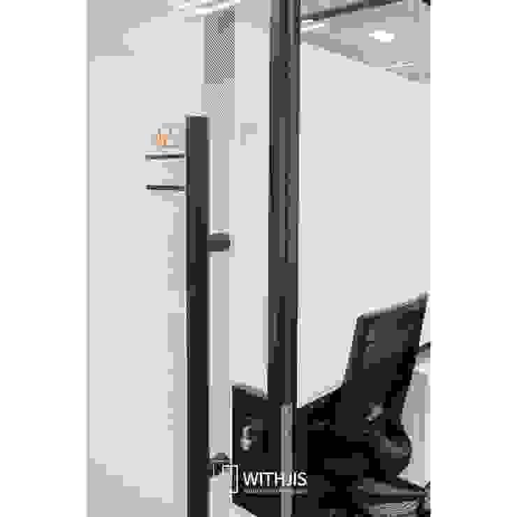 von WITHJIS(위드지스) Modern