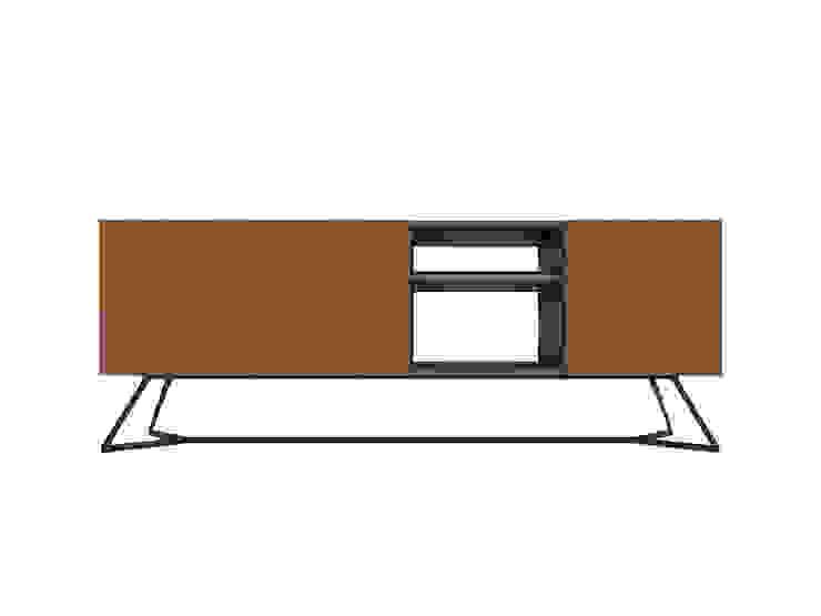 de BORAGUI - Design Studio