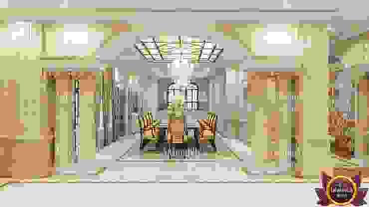 Best design projects of Katrina Antonovich by Luxury Antonovich Design Classic