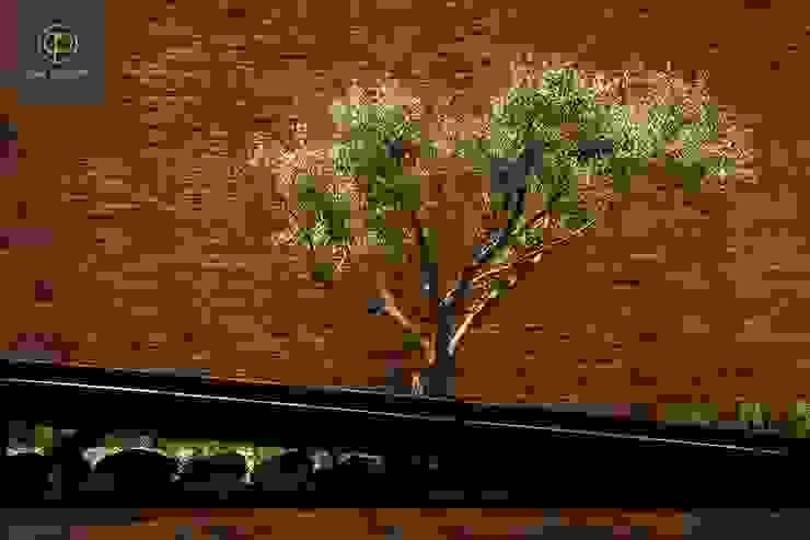 Loyola Arquitectos Moderne Veranstaltungsorte