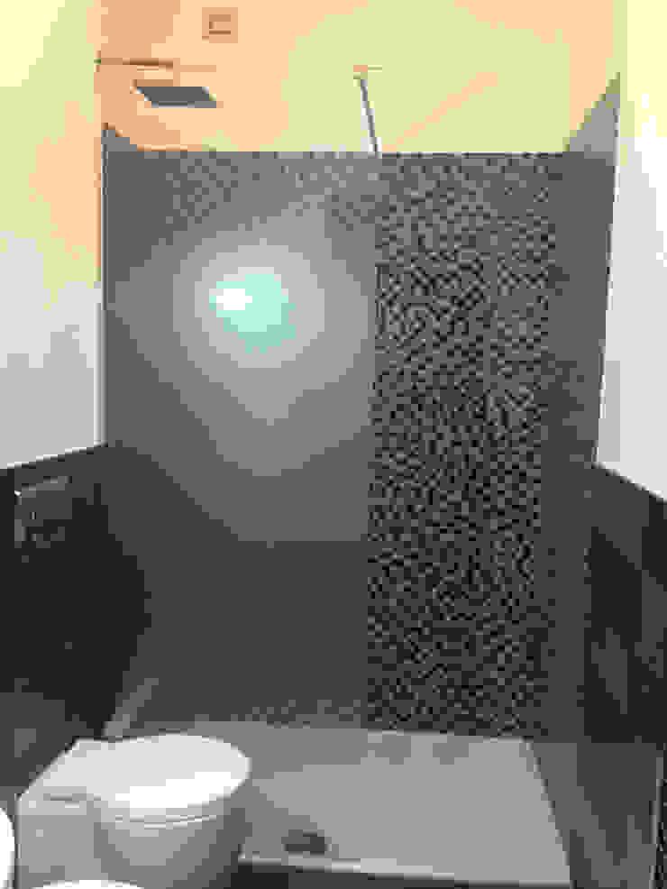 SILVERPLAT BathroomBathtubs & showers