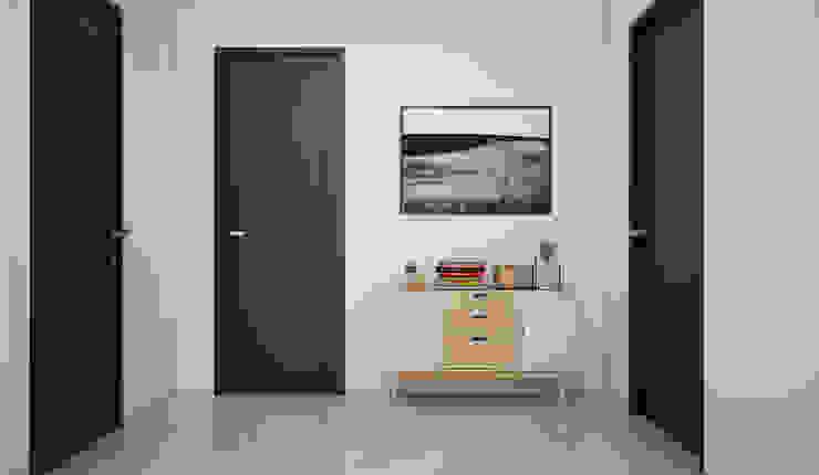Cosole Oleh Vivame Design