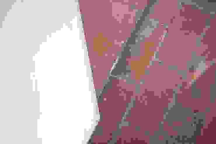mc2 architettura Walls & flooringWall & floor coverings