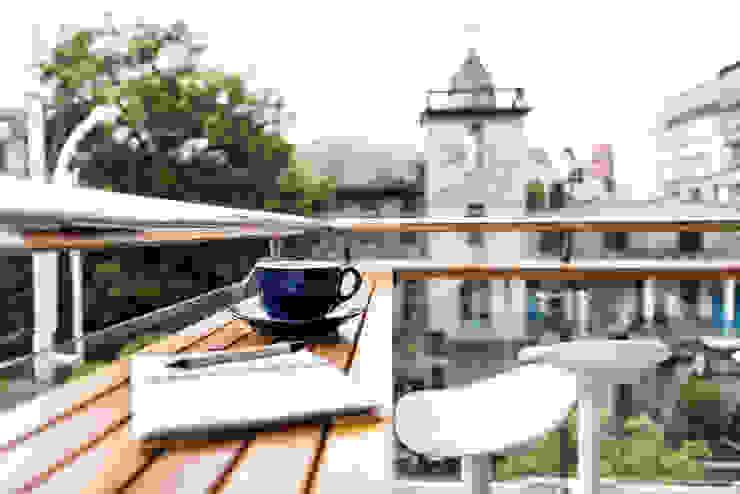 三峽長青穀典-餐廳 (自然 有機 無毒) 根據 青易國際設計 隨意取材風