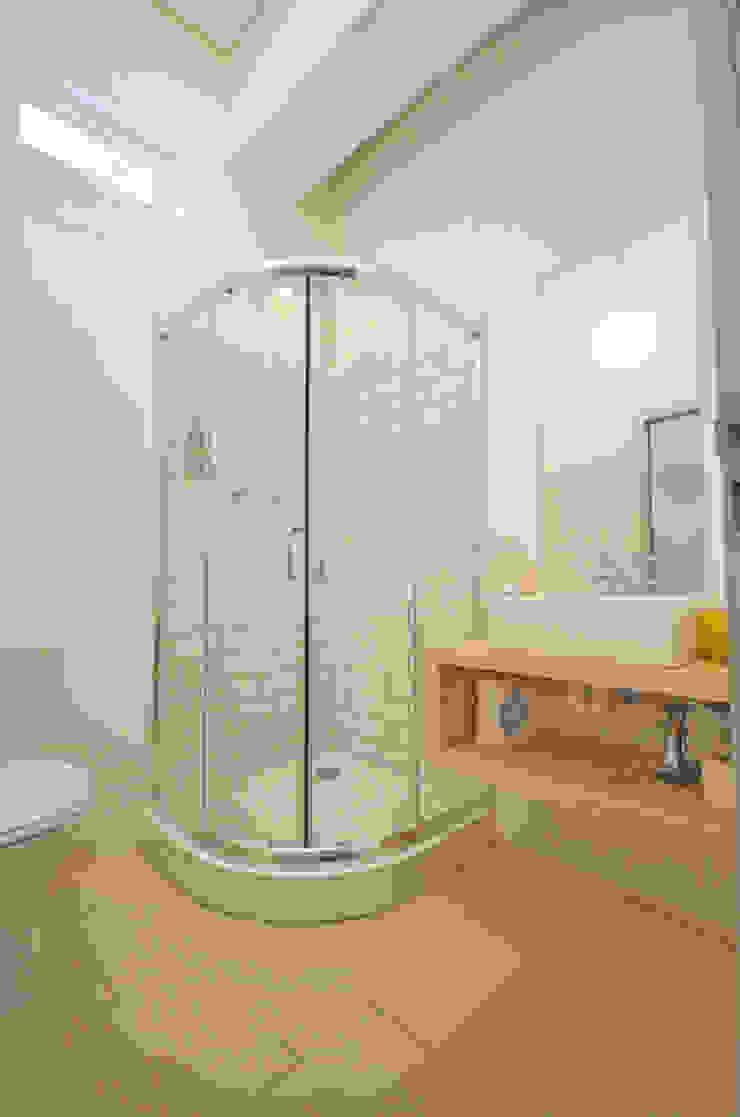 bathroom Modern bathroom by Till Manecke:Architect Modern