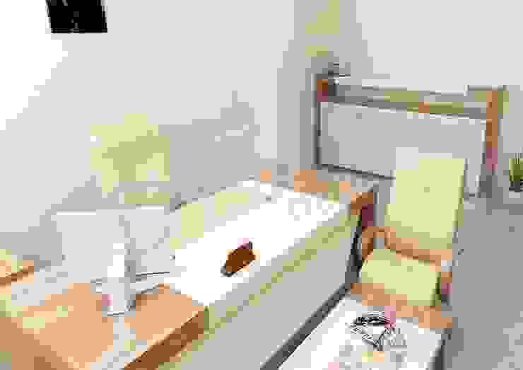 3d Ofis makam odası 3d tasarım sunum hizmetleri Desse Design Tasarım Uygulama ve Reklam Hizmetleri