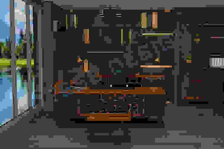 3d Ofis masa Takım modelleme 3d ofis tasarım sunum hizmetleri Desse Design Tasarım Uygulama ve Reklam Hizmetleri