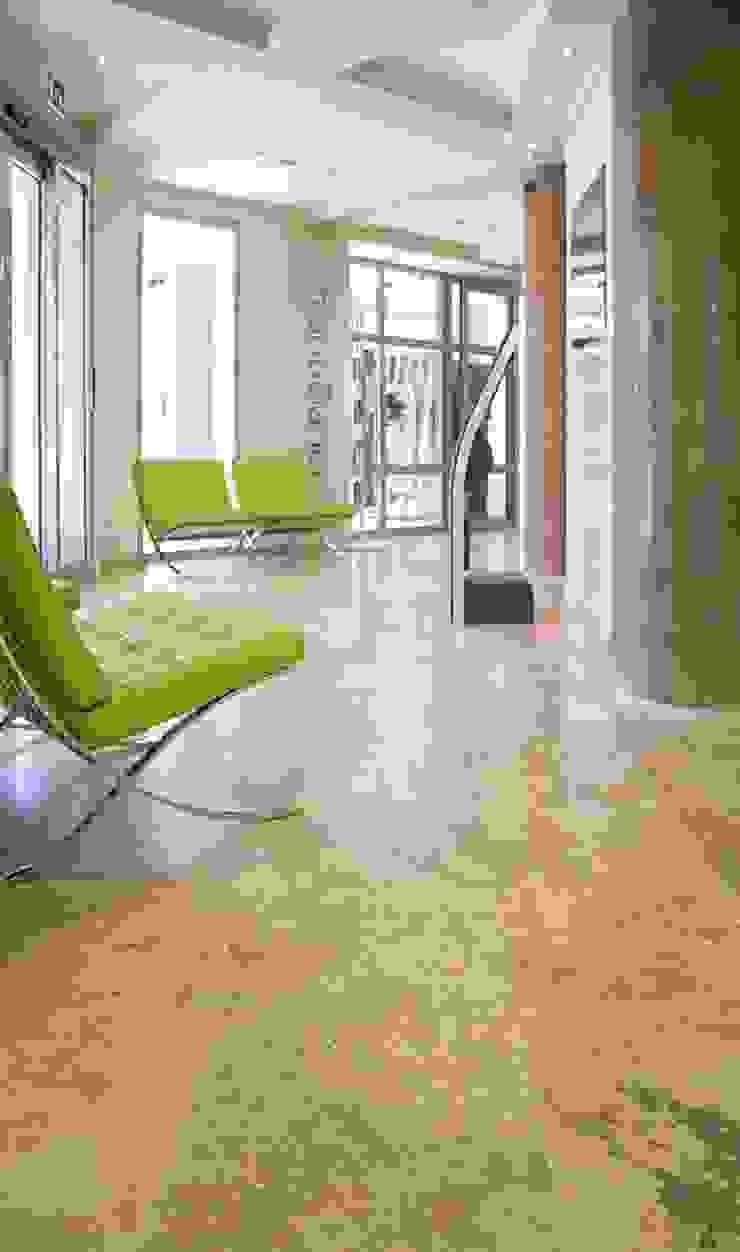 by Pietre di Rapolano Modern Stone