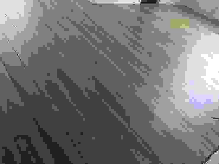 โดย ARDEE Parket Interieur Design คันทรี่ ไม้ Wood effect