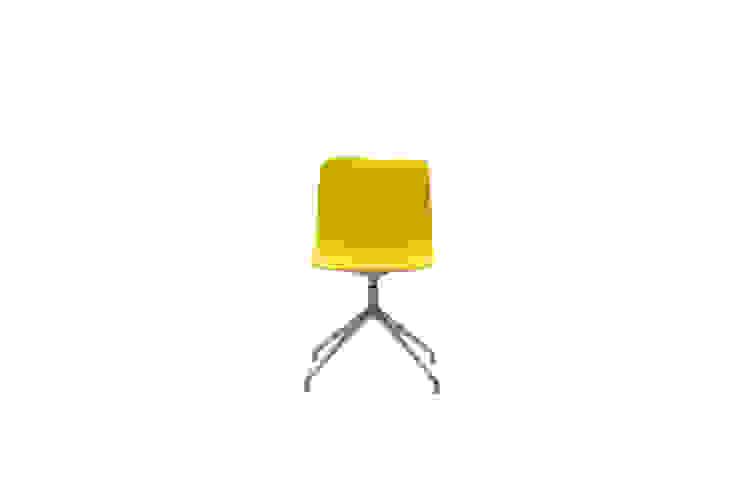 modern  by Segis Vietnam Co., Ltd, Modern
