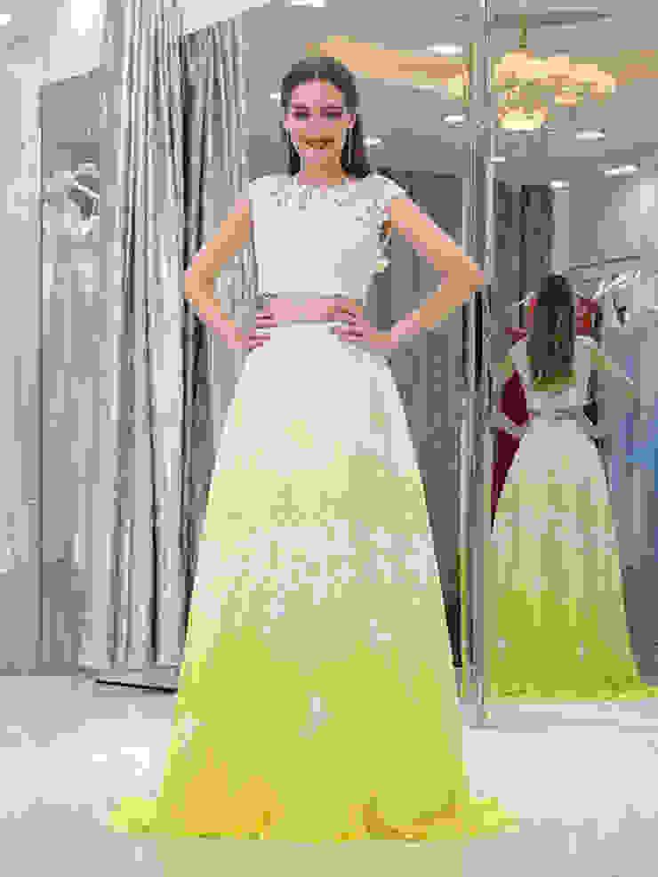 Prom Dresses For Your Matric Dance/Farewell/Ball: modern  by Vivi Dress South Africa, Modern