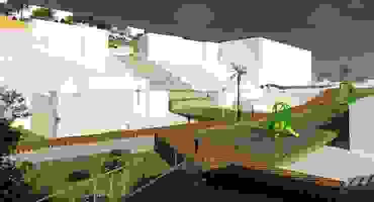 Licitación Cartagena de Collao&Nammour