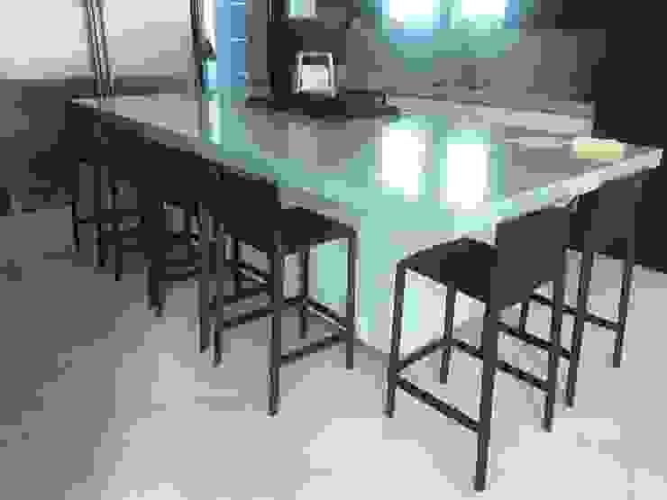 minimalist  by THE muebles, Minimalist