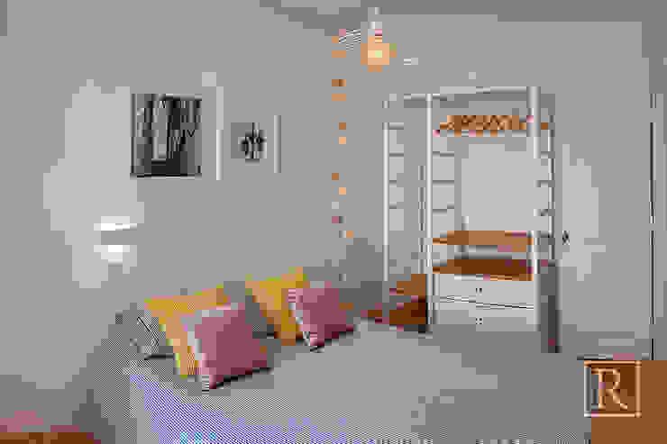 Apartamento T1—Alfama, Lisboa, PT by Ramiro Pires Photography