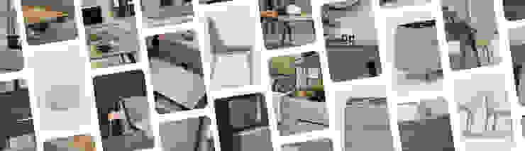 Farimovel Furniture HouseholdHomewares Wood effect