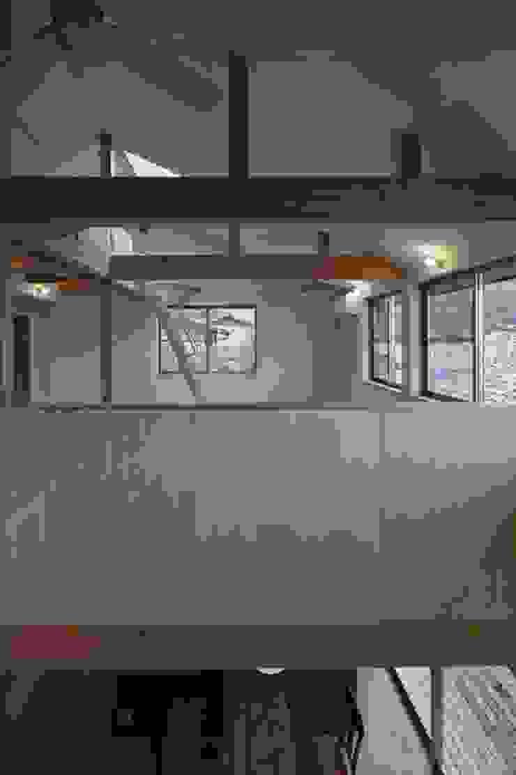 イン・エクスデザイン / in-ex design.Co.,Ltd. Nursery/kid's room