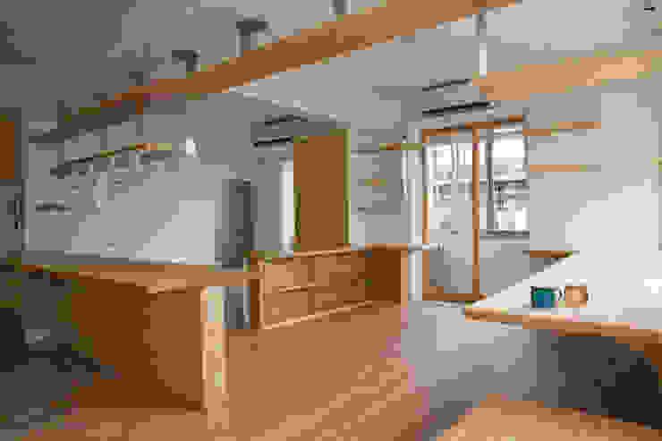 彈性大空間 根據 王采元工作室 現代風