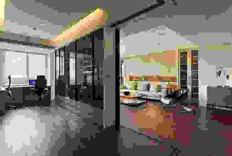 Best Interior Designers in Delhi, Gurgaon by Swiftpro Interior Designers in Delhi