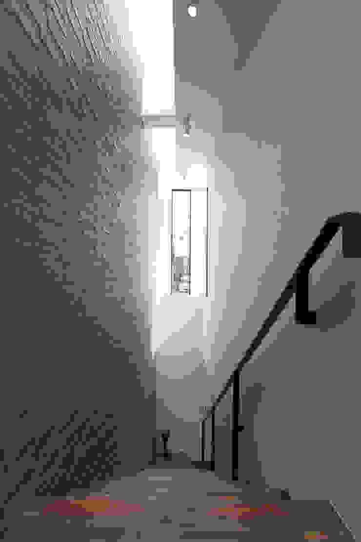 階段 の Style Create モダン