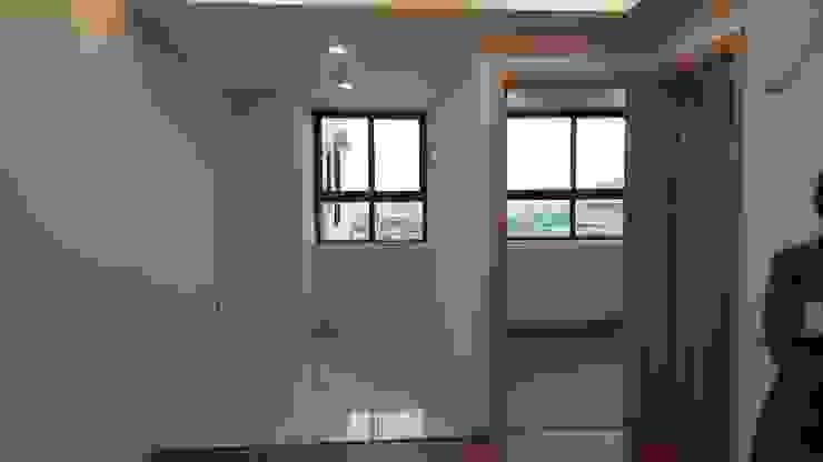 Khu vực bếp hạn chế cả không gian và diện tích bởi bep-vn-406-Xa-dan-02462627762