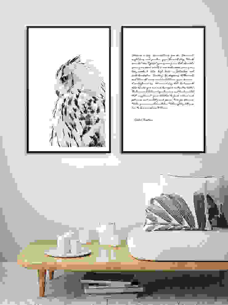 Cuadros Decorativos 藝術品照片與畫作