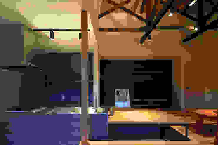 von ㈱ライフ建築設計事務所