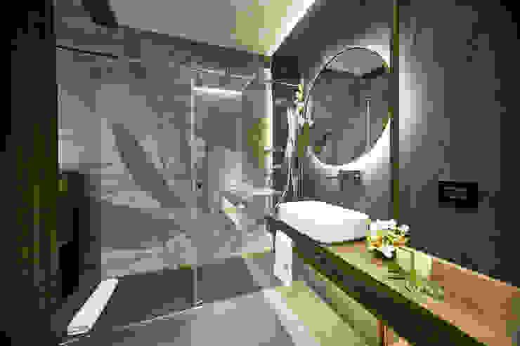 Messori Suites, Camera Premium Studio Vesce Architettura Hotel moderni