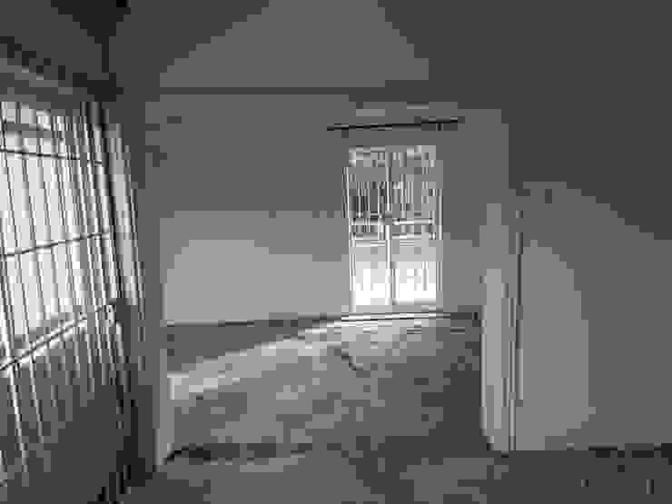 Residential renovation in Waterkloof Ridge by PTA Builders And Renovators